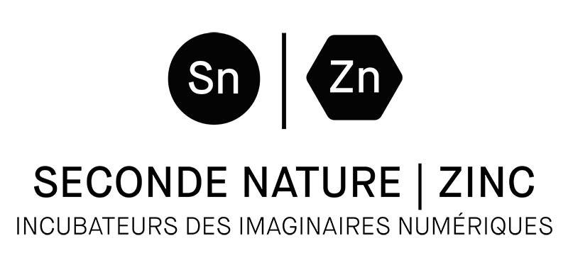 Logo seconde nature