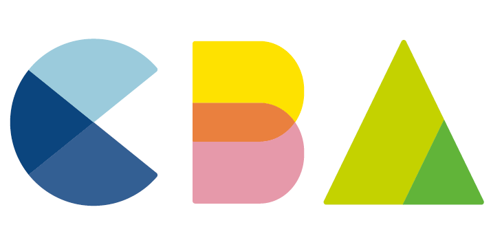 Logo-CBA