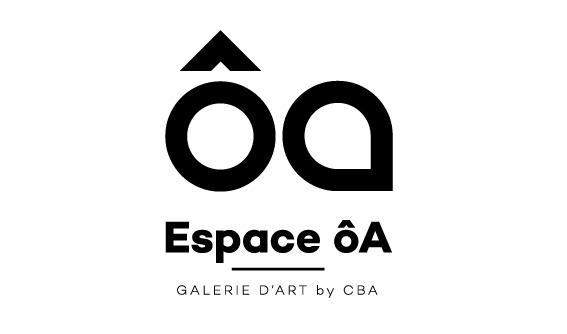 Logo-CBA-espace-oa